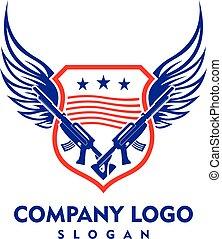 Tactical Logo.cdr - EPS Easy Editable, Vector, Jpeg High...