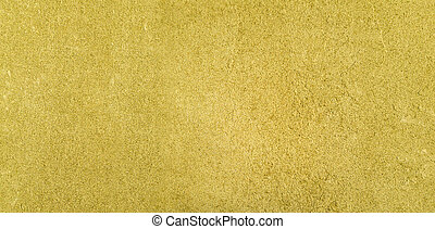 texture of chipboard surface - The texture of chipboard...