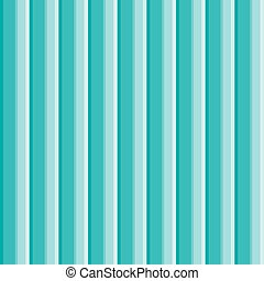 Striped Pattern. Blue.