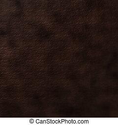 Dark vintage grunge pattern