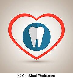 symbol medicine odontology icon - symbol medicine odontology...