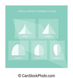 24902 Pyramid Chart - Population and Demography,...