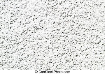 background of a white wall with slight shadows