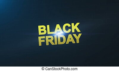 Black Friday Sale on Black Felt - Black Friday Sale and...