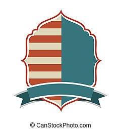 shield america united states
