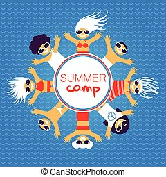 summer_camp_template