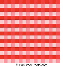 tablecloth - illustration of a tablecloth