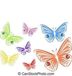 butterfly jig2 - butterfly jig