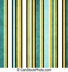 Happiness Collection Stripes Pattern Texture Background