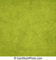Happiness Green background