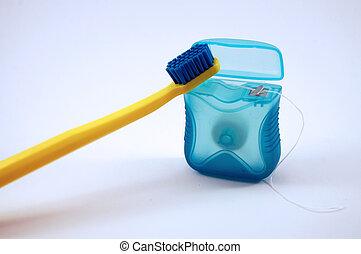 Dental hygiene 3
