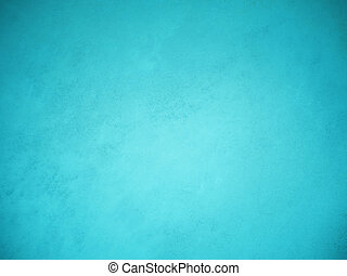 abstract background - Abstract color gradient vignette....