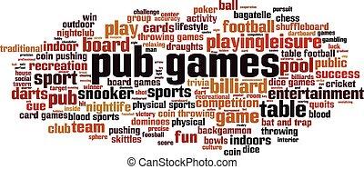 Pub games-horizon.eps