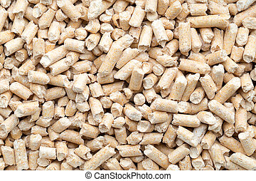 Wood filler used in cat litter, Toilets for Pets - Toilets...