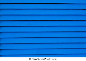 Wood Blinds Texture stock photo of wooden louvers background texture. wood blinds