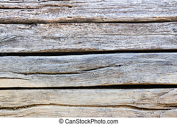 embossed texture of wooden planks - embossed texture of very...