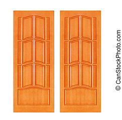 Doors Collection-classic