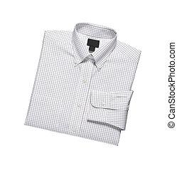 new white man and 39;s shirt - new white man39;s shirt