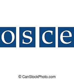 Organization for Security and Co-operation in Europe - OSCE...