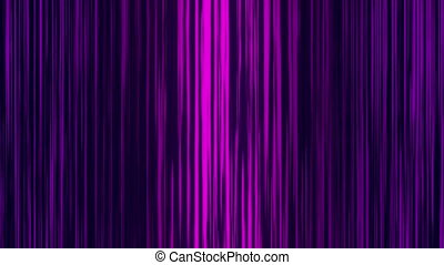 quot;Striped abstract backgroundquot; - Animation of Striped...