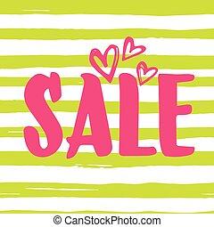 bright sale sale.eps