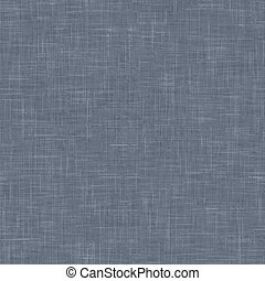Linen texture with realistic linear effect. Empty surface...