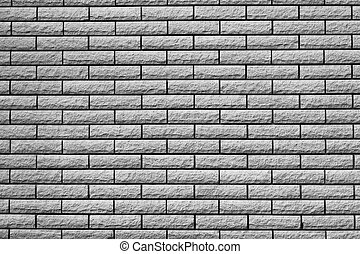 brick wall background - new of brick wall background