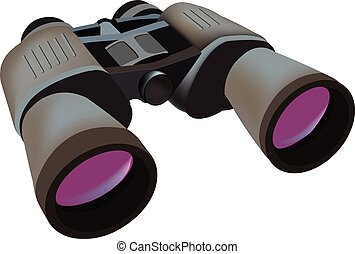 adjustable binocular telescope - binocular telescope...