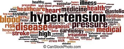 Hypertension-horizon.eps