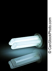 Environmental Energy saving lamp for power - Energy - saving...
