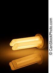 Environmental Energy saving lamp for power - Energy - saving...