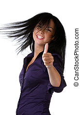 Successful Women is pleased to - .