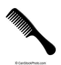 Hairbrush - ProEXR File Description =Attributes= channels...