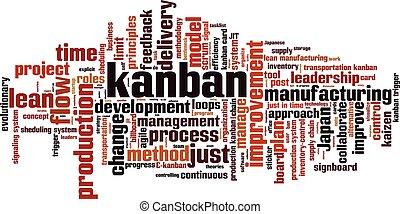 Kanban.eps