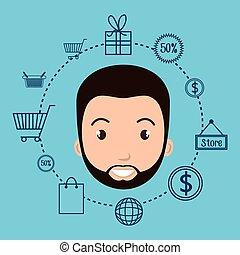 character money buy web