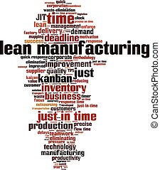Lean manufacturing-vertical.eps