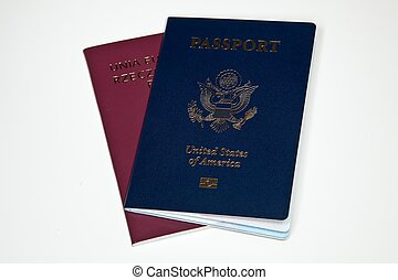 Dual citizenship - Multiple citizenship is a status in which...
