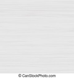 Grey Paper Background. Line Pattern