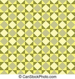 Abstract shape pattern background. Vector