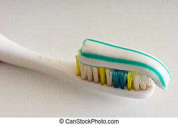 care, healthcare, object, hygiene, brush, health, toothbrush