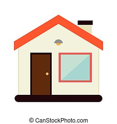 house property building