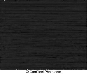 Black scratched grunge stucco wall background or...