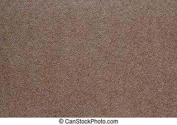 brow cardboard texture
