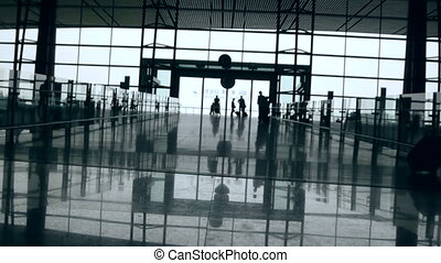 airport 1 - airport