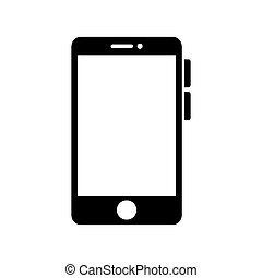 smartphone technology mobile - smartphone screen mobile...