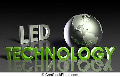 LED Technology