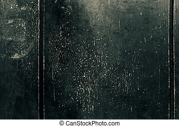 Grunge textured background with scratches. 	Vintage texture for your design
