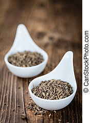 Valerian roots dried - Valerian roots dried; detailed...