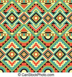 Abstract Kaleidoscope background - Abstract Kaleidoscope...