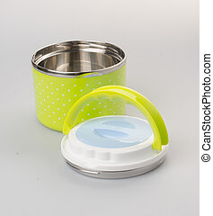 Food Container or Plastic food storage containers - Food...